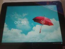 Android Table TWRP 2GB Ram 16GB 9.7 IPS Retina