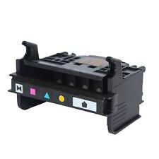 5-Slot 564 Printhead Cn642a Cb326 30002 For HP Photosmart 7510 7520/7515/7525
