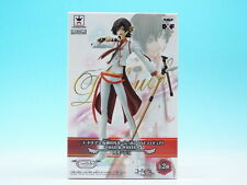 Code Geass Lelouch of the Rebellion R2 DXF Figure 1 RED & WHITE Lelouch Banp...