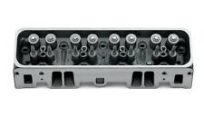 Chev 350 Vortec GM Performance Cast Iron Cylinder Head # 12558060