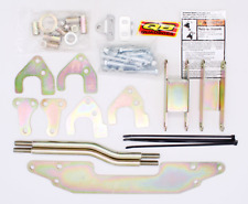 Quad Boss Can-Am Lift Kit PN 563065