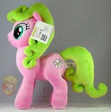 "VIOLA DAISY PELUCHE BAMBOLA 12 ""/ 30 cm Mio Piccolo Pony STOCK UK"