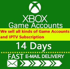 XBOX LIVE GOLD GAME PASS Ultimate - GAME PASS LIVE Fast Delivery Worldwide