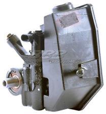 Power Steering Pump BBB Industries Reman fits 1996 Jeep Grand Cherokee