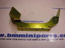 BMW E39 CD Changer Bracket 65128361453