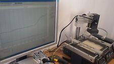 HP Pavilion DV9000 / 6000 Serie Mainboard / Grafikchip Reparatur