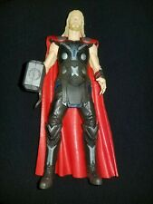 Marvel Select Thor Avengers: Age of Ultron 2015 (Loose, No base)