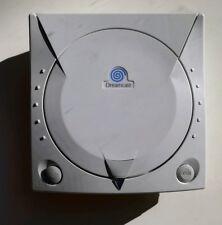 Dreamcast | Echtes GDEMU | Noctua Fan | GD Tray