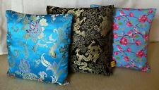 Kissen im orientalischenasiatischen Stil günstig kaufen | eBay