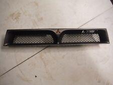 Mitsubishi Galant VI NEW Genuine front grille MR192681