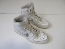 Women's NIKE 'Air Force 1 Light High' Sz 8 US Casual Shoes | 3+ Extra 10% Off