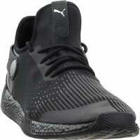 Puma BMW M Motorsport Hybrid Sneakers Casual    - Black - Mens