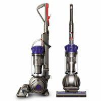 Dyson 216041-01 Ball Animal Upright Vacuum - Corded