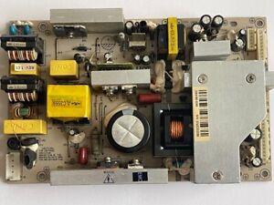 JSK4180-024A Ntzteil SMPS Beko, für Nordmende N2602LB, andere Modelle