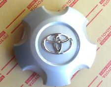 NEW Toyota Land Cruiser OEM Wheel center cap 2008-2011