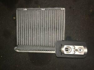 Ford Focus Evaporator Assembly Heater 1818204 AV6N-19850-BA 2011 - 2018 MK3