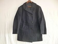 GRAND LARGUE _ Manteau / Veste Homme _ Coat /Jacket  Man _ Taille 44.