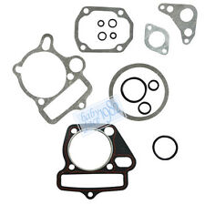 Head Bottom Base Gasket W/ O-Ring Set LIFAN 125cc Engine PIT Trail Quad DirtBike