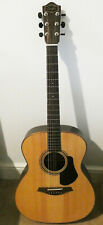 More details for classical guitar - layke lk 19 with case