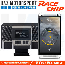 Peugeot RCZ 2.0 HDi 163 ch 120KW Racechip Ultimate connecter Chip Tuning Box