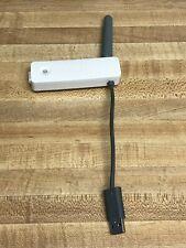 XBOX 360 Wireless Networking Internet Adapter USB WiFi Official Microsoft OEM