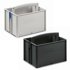 Tanos Systainer Tool-Box 2 Werkzeugkoffer Toolbox Sys SB 2 H 25 cm