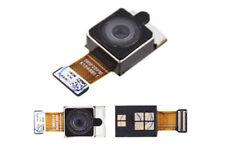 For OnePlus 3  Back Rear Main Big Camera Lens Module Replacement Repair