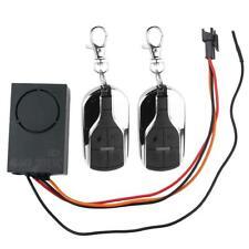 Electrics Car Keyless Entry System Electric Door Lockings Wireless Remotes Alarm