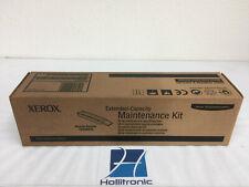 Xerox Extended-Capacity Maintenance Kit 108R00676
