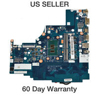 Lenovo Y520 Bios Update