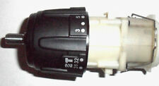 B&D - GEARBOX for HP188F2 Cordless drill -  p/n 5100850-40