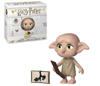Funko 5 Star: Harry Potter: Dobby