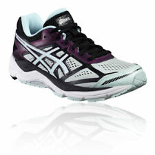 asics damen fitness