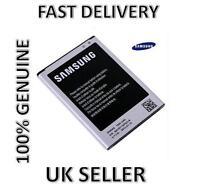 NEW GENUINE SAMSUNG BATTERY Galaxy S4 MINI i9195 i9190 1900mAh Capacity B500AE