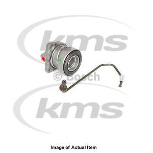 New Genuine BOSCH Clutch Central Slave Cylinder 0 986 486 594 Top German Quality