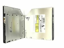 DVD/CD RW Brenner Laufwerk komp. Mit MSI GE60-i560m245, MS-16gc, MS-16f2