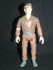 VINTAGE 1984 KENNER THE REAL GHOSTBUSTERS PETER VENKMAN ACTION FIGURE