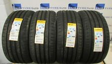X4 245 40 18 245/40R18 97Y XL DEBICA - GOODYEAR NEW TYRE GOOD RATING C+A 68DB 4X