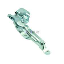 New Right Boot Trunk Hinge 3B5827302 for AUDI S4 A4 VW Jetta MK4 Passat B5 99-05