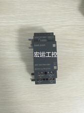 USED Siemens LOGO 6ED1 055-1FB00-0BA1 tested