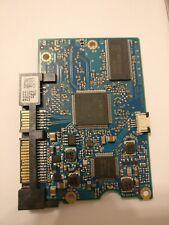 HDS721010CLA632, 1TB, Hitachi SATA 3.5 PCB