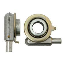 """harley davidson compteur moteur ROUE AVANT 1973-1983 FXR /FX / XL 19 """" bc18429 T"""