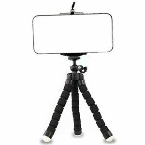 Ailun Phone Tripod,Tripod Mount/Stand,Phone Holder,SmallLight,Compatible with iP