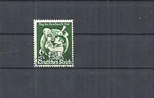 Deutsches Reich, 1941 Michelnummer: 762 o, gestempelt o, Katalogwert € 4,00
