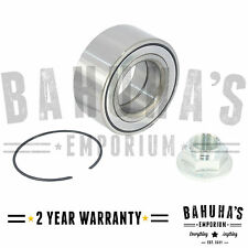 ROVER 75 MG MG ZT FRONT WHEEL BEARING KIT WITH ABS 1999-2005 LR041425 *NEW*