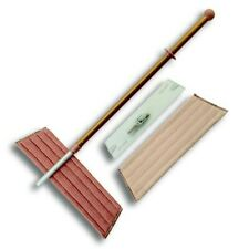 Norwex Superior Large Mop System - 4 PC SYSTEM #1209