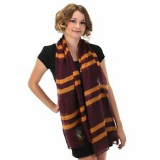 Harry Potter Gryffindor House Lightweight Scarf