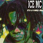 Ice MC It's a rainy day (1994) [Maxi-CD]