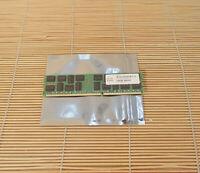Cisco UCS-MR-1X162RZ-A 16GB DDR3-1866-MHz RDIMM/PC3-14900/dual rank/x4/1.5v