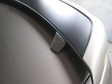2001-2004 Mustang Spoiler Recess Decal - 2002/2003